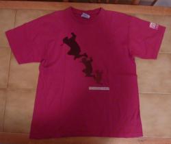 t-shirt-rouge-reve-de-gosse-t-s.jpg
