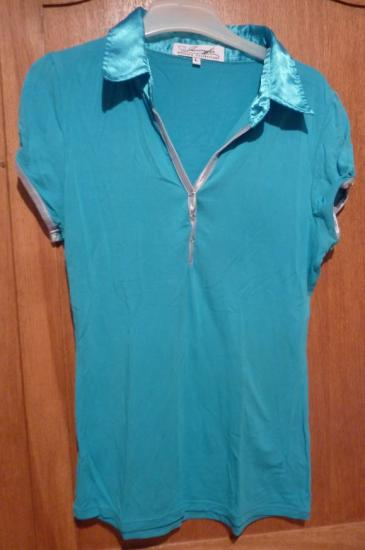 t-shirt-turquoise-jenyfer-taille-l.jpg